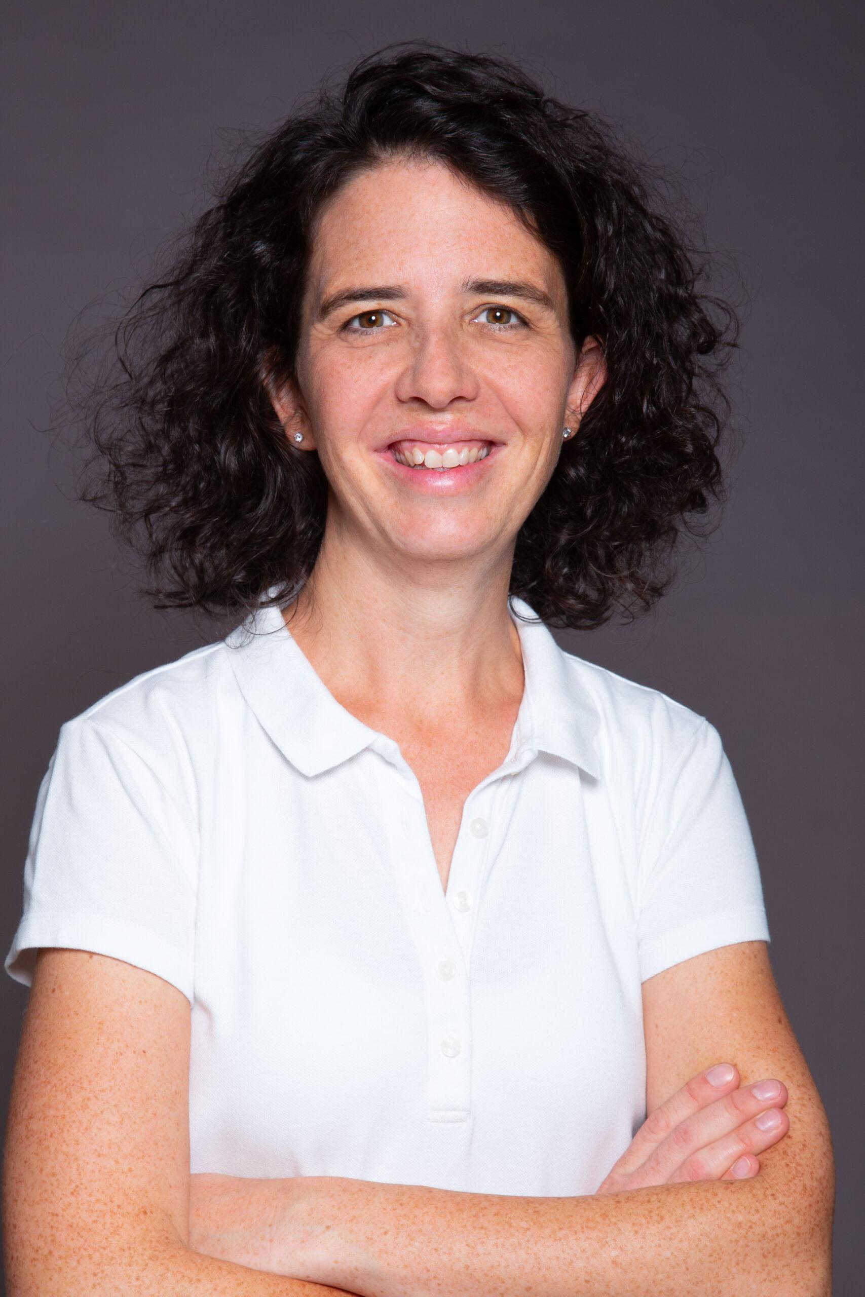 Dr. med. Katrin Mühlen